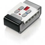 LEGO 45508 EV3 IR Beacon