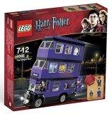 LEGO 4866 The Night Bus