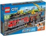 LEGO 60098 Zware Goederen Vrachttrein