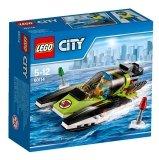 LEGO 60114 Raceboot