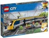 LEGO 60197 Passagierstrein