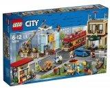 LEGO 60200 Hoofdstad