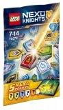 LEGO 70372 NEXO Krachten Combiset 1