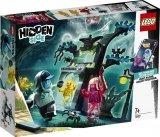 LEGO 70427 Welkom bij Hidden Side
