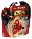 LEGO 70633 Spinjitzu Master Kai