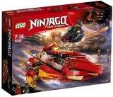 LEGO 70638 Katana V11