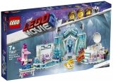 LEGO 70837 Glitterende Schitterende Spa! Spa!