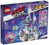 LEGO 70838 Koningin Wiedanook Watdanooks 'echt-niet-kwaadaardige