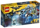 LEGO 70901 Mr. Freeze IJs-aanval
