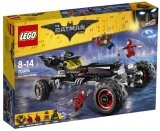 LEGO 70905 The Batmobile
