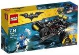 LEGO 70918 De Bat-Dune Buggy