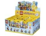 LEGO 71009 Minifiguur Serie S2 (BOX)