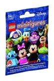 LEGO 71012 Minifiguur Disney Serie (Polyag)