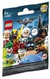 LEGO 71020 Minifiguur The Batman Movie Series 2 (Polybag)