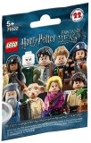 LEGO 71022 Minifiguur Harry Potter en Fantastic Beasts (Polybag)