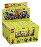 LEGO 71025 Minifiguur Serie 19 (BOX)