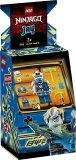 LEGO 71715 Jay Avatar - Arcade Pod