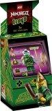 LEGO 71716 Lloyd Avatar - Arcade Pod