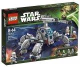 LEGO 75013 Umbarran MHC