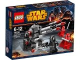 LEGO 75034 Death Star Troopers