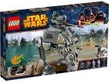 LEGO 75043 AT-AP