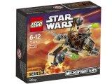 LEGO 75129 Wookiee Gunship
