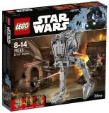 LEGO 75153 AT-ST Walker