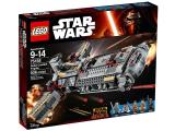 LEGO 75158 Rebel Combat Frigate