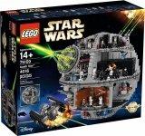 LEGO 75159 Death Star UCS