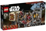 LEGO 75180 Rathtar Ontsnapping