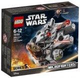 LEGO 75193 Millennium Falcon Microfighter