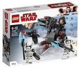 LEGO 75197 First Order Specialisten Battle Pack