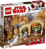 LEGO 75205 Mos Eisley Cantina