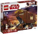 LEGO 75220 Sandcrawler