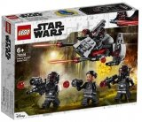 LEGO 75226 Inferno Squad Battle Pack