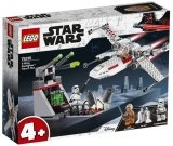 LEGO 75235 X-Wing Starfighter