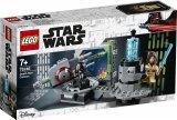 LEGO 75246 Death Star Kanon
