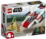 LEGO 75247 A-Wing Starfighter