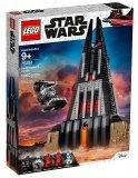 LEGO 75251 Darth Vaders Kasteel
