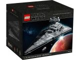 LEGO 75252 Imperial Star Destroyer UCS