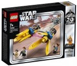 LEGO 75258 Anakin's Podracer
