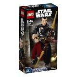 LEGO 75524 Chirrut Îmwe