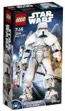 LEGO 75536 Range Trooper
