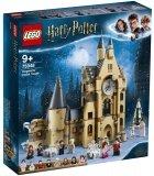 LEGO 75948 Zweinstein Klokkentoren