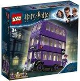 LEGO 75957 De Collectebus