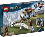 LEGO 75958 De Koets van Beauxbatons