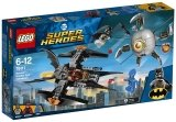 LEGO 76111 Batman Verslaat Brother Eye