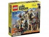 LEGO 79110 Gevecht in de Zilvermijn