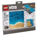 LEGO 853841 Zeespeelmat
