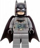 LEGO Alarmklok DC Batman